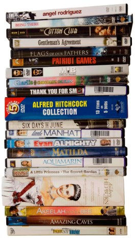 pile-of-dvds-us-350px1.jpg
