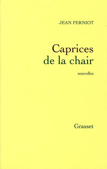 caprices_de_la_chair.jpg