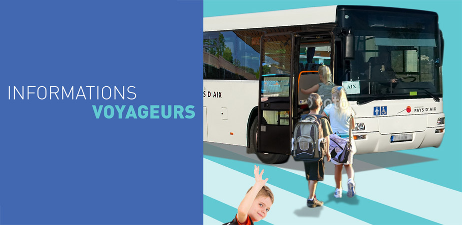 Transports scolaires 2014/2015