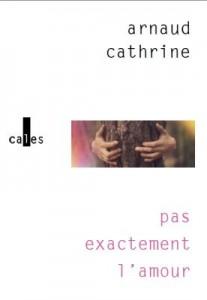 10 fragments de l'amour