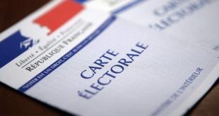 Réunion publique de la Commission de contrôle des listes électorales