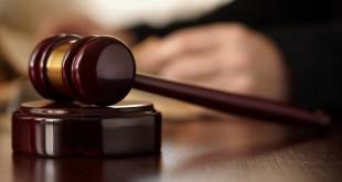 Permanence juridique samedi 9 décembre