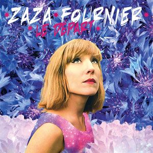 Zaza-Fournier-Le-depart-chronique_m