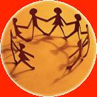 Actions et aides sociales