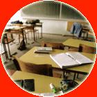 Délégation écoles