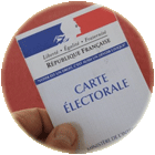 Commission révisions listes électorales