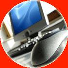 Délégation informatique et télécommunication