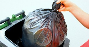 Permanences pour la distribution des sacs d'ordures ménagères