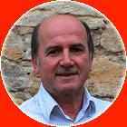 André MAUNIER