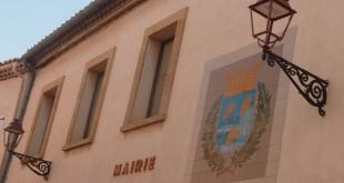 Séance publique du Conseil Municipal