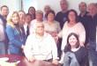 Le Comité des Fêtes recrute des bénévoles