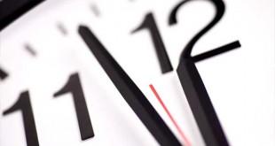 Modification des horaires d'ouverture du secrétariat de la Mairie