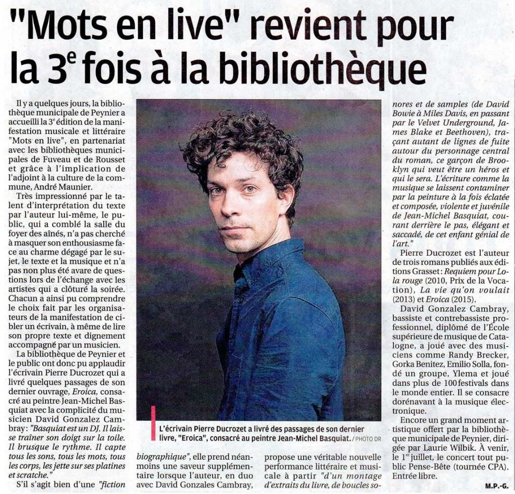 Mots-en-live