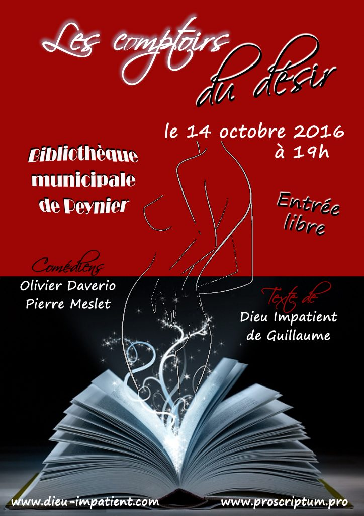 lecture guillaume