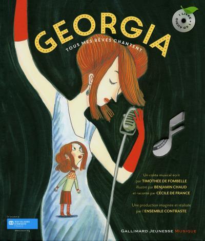 georgia-tous-mes-reves-chantent