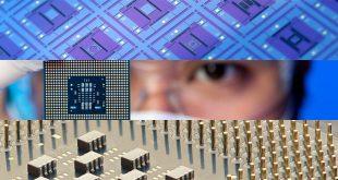 IBS, acteur de la révolution microélectronique