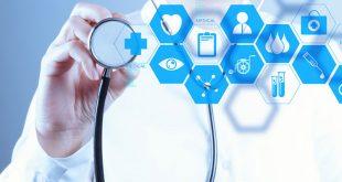 Dossiers médicaux des patients du Docteur NEHRING