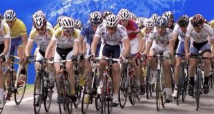 Tour Cycliste PACA juniors 2017 | Manifestation annulée