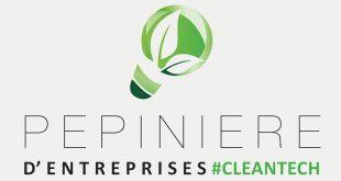 Le Technopôle de l'Arbois inaugure sa pépinière d'entreprises Cleantech