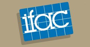 Rentrée IFAC 2017-2018