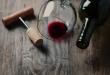 Soirée œnologique «Dégustation de vins de Bourgogne»