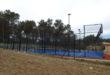 Le Tennis Club de Peynier cherche un service civique