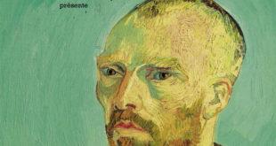Conférence «Van Gogh Perturbé Perturbateur ?» | Vendredi 23 mars 2018