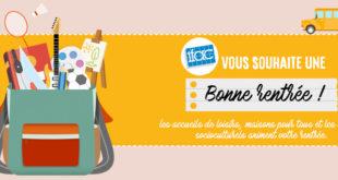 Réunion d'informations IFAC rentrée 2019-2020