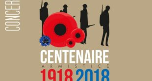 Peynier dans la Grande Guerre | Exposition du 11 au 30 novembre 2018