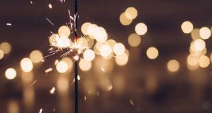 Réveillon de la Saint-Sylvestre | Lundi 31 décembre 2018