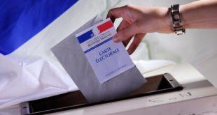 Réforme de la gestion des listes électorales