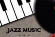 Soirée Jazz | Samedi 9 mars 2019