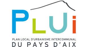 PLUi du Pays d'Aix : aménager durablement le territoire pour les 10-15 ans à venir