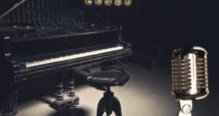 Concert duo classique piano/voix