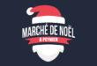 Inscriptions pour le marché de Noël 2019 de Peynier