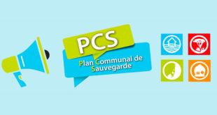 Plan Communal de Sauvegarde de Peynier