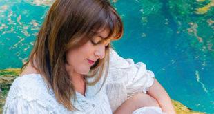 Récital de piano avec Alexandra Lescure